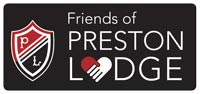 Friends of Preston Lodge